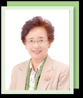 エコチル調査北海道ユニットセンター センター長 岸 玲子