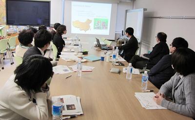 CEHS workshop2-3.jpg